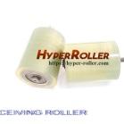 Receving Roller ลูกกลิ้ง PU