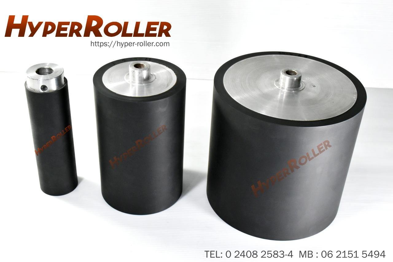 NBR Rubber Roller.JPG