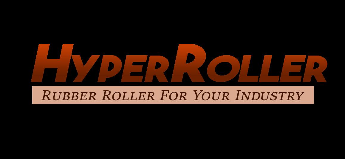 บริการรับหล่อลูกกลิ้งยาง (Rubber Roller ) ลูกกลิ้ง PU ( PU Roller)        รับผลิตลูกกลิ้งแกนใหม่ Tel: 022577154